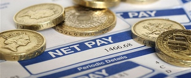 Underpaying the National Minimum Wage