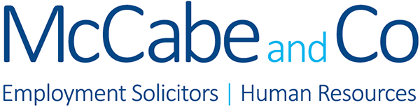 McCabe and Co Solicitors