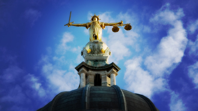 Employment tribunal claims soar since abolition of fees