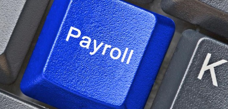 Have you overpaid a worker?