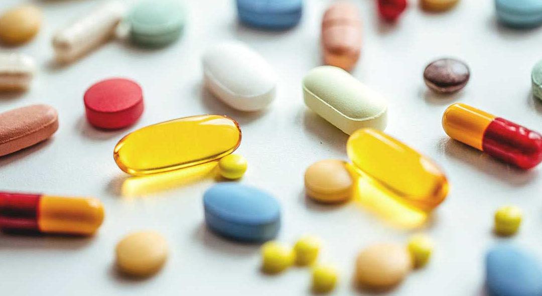 Positive drug tests – should you dismiss?
