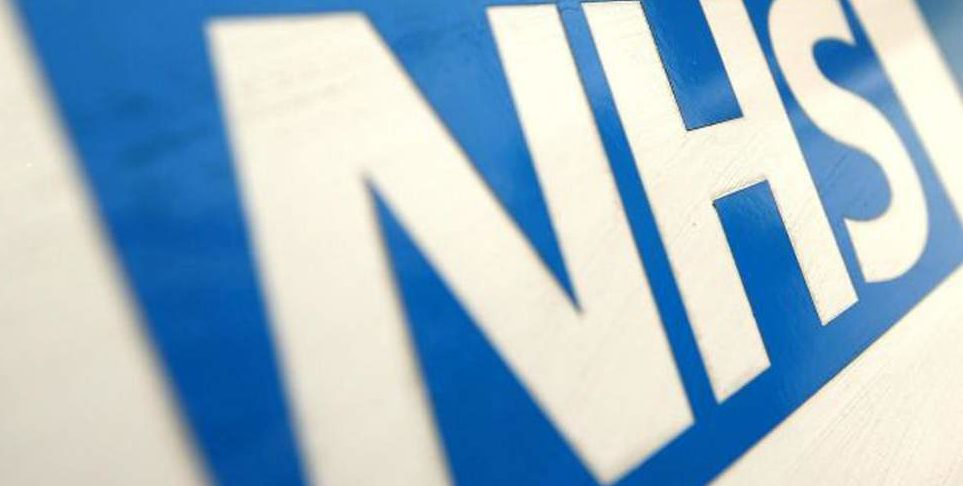 NHS and Settlement Agreements