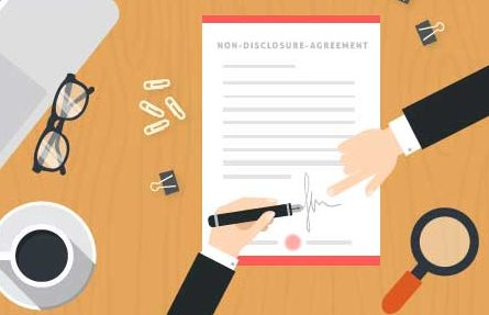 Non-disclosure agreements: new proposals on the way?