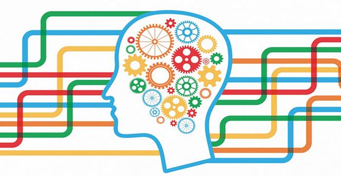 Unconscious bias at work