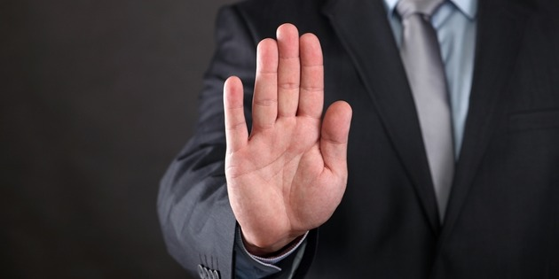 Reinstate or re-engage orders – when employers refuse.