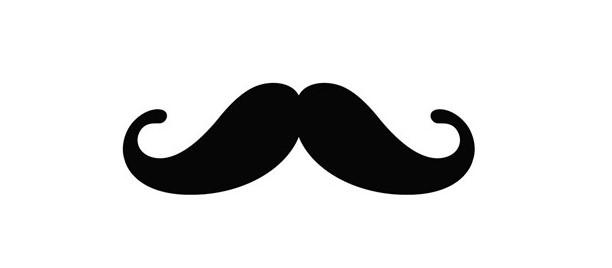 PSNI discriminated against constable with moustache