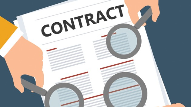 Employment contracts – new 'day one' obligations
