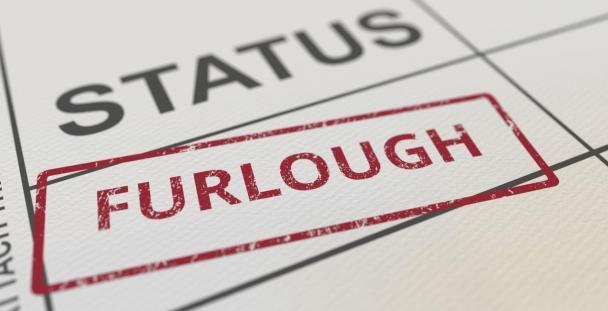 Latest furlough guidance