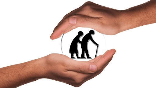 Employing unpaid carers