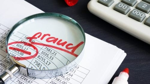 Furlough fraud – time to act